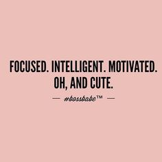 15 Ideas Quotes To Live By Women Motivation For 2019 Boss Lady Quotes, Babe Quotes, Woman Quotes, Quotes To Live By, Funny Quotes, Sassy Quotes, Girly Quotes, Couple Quotes, Mantra