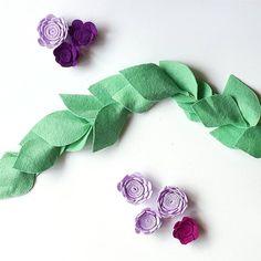 If not flowers then leaves. Mint green garland made of the finest wool blend felt. #garland #bunting #feltgarland #woolblend #feltflorist #feltflowers #festivebunting #babynursery #babyshower #bridalshower #nurseryideas #nurseryinspo #photooftheday #handmade #craftsposure #crafternoon #sundayfunday #mintgarland #mintgreen #leaves #babygirl #etsy #shoppingetsy #shoppingonline #liveauthentic #beautiful #vscogood #mellsvashop