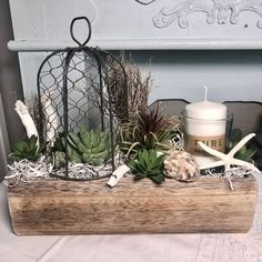 Sea Crafts, Diy And Crafts, Deco Floral, Entryway Furniture, Engagement Ring Cuts, Table Games, Plexus Products, Simple Designs, Cool Pictures