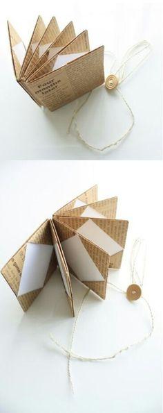 125 besten basteln mit buchseiten bilder auf pinterest papierkunst alte b cher und. Black Bedroom Furniture Sets. Home Design Ideas