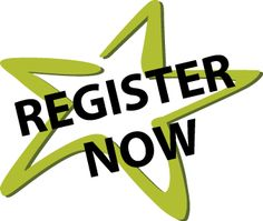 #How can online #registration benefit your #event?