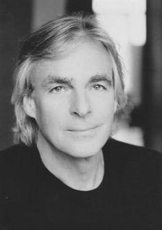 Richard Wright (Pink Floyd)