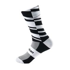 """Fearless- Cycle Socks Comfortable to wear with seamless cut and """"Y"""" design on heel. Special arch design to reduce the fatigue. Equally suited to running or hiking Durable. Mountain Bike Clothing, Sock Monster, Cycling Accessories, Designer Socks, Cycling Outfit, Mountain Biking, Arch, Hiking, Australia"""