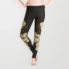Magnolias 15% OFF  FREE WORLDWIDE SHIPPING Coupon: WILDTHING15 #Legging #Miami --> http://ift.tt/1LzY4sS