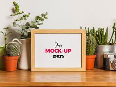 wood photo frame on the desk free mockup free mockup Desk Mockup Design Templates in PSD Files Stylish Photo Frames, Photo Frame Design, Free Psd Flyer, Framing Photography, Product Photography, Free Frames, Photo On Wood, Free Graphics, Mockup