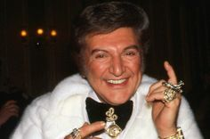 LE NOEUD PAPILLON: Bow Ties, Dressing Robes, Smoking Jackets And More - Behind The Candelabra