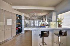 Untitled Kitchen Island, Table, Furniture, Home Decor, Island Kitchen, Decoration Home, Room Decor, Tables, Home Furnishings