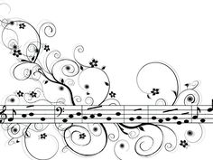 Musical Staff Sheets for the Livescribe Smartpen | Aleksandr Tsukanov