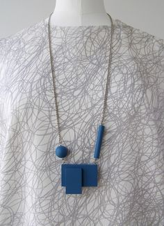 cubist - www.anuworld.co.uk