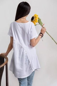 * Season: autumn, summer, spring * Material: cotton and linen   *·.♥.·*´¨¨*·.♥.·*´¨¨*·.♥.·*´¨¨*·.♥.·*´¨¨*·.♥.·*´¨¨*·.♥.·*    SIZE S(US 4-6, UK 6-8,