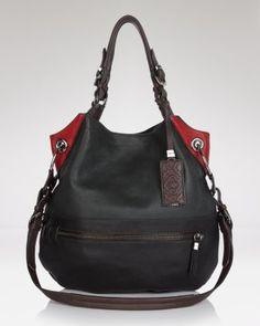 Oryany Shoulder Bag - Sydney