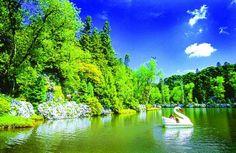 Image result for paisagens naturais de bento goncalves rs brasil