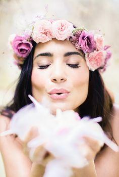 Beautiful-Natural-Bridal-Inspiration-Reverie-Supply-Photography-Bridal-Musings-Wedding-Blog-20.jpg 630×936 pixels
