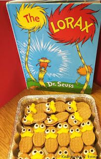 68 Ideas Baby Shower Food Ideas For Girls Snacks Dr. Seuss For 2019 68 Ideas Baby Shower Food Ideas For Girls Snacks Dr. Seuss For 2019 The post 68 Ideas Baby Shower Food Ideas For Girls Snacks Dr. Seuss For 2019 appeared first on Baby Showers. Dr Seuss Party Ideas, Dr Seuss Birthday Party, Colorful Birthday Party, Birthday Party Snacks, Birthday Ideas, Ideas Party, Dr Seuss Baby Shower Ideas, 2nd Birthday, Dr Seuss Graduation Party