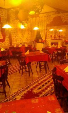 Valentinstag 2014 -Restaurant Germania Germersheim