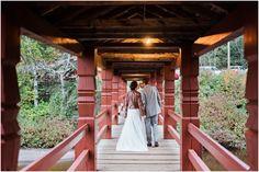 lutsen_wedding_photography_0024