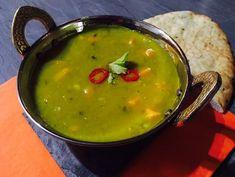 Dhal, Ethnic Recipes, Food, Essen, Meals, Yemek, Eten