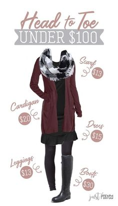 Fashion Look Featuring Maison Jules Cardigans and Maison Jules Dresses by justposted - ShopStyle Casual Outfits, Cute Outfits, Fashion Outfits, Womens Fashion, Modest Outfits, Work Outfits, Fall Fashion Trends, Latest Fashion Trends, Fall Winter Outfits