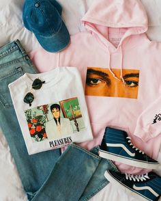 Urban Outfitters (@urbanoutfitters) • Instagram photos and videos