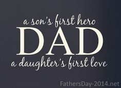 The Best Fathers Day Poems From Wife # Top 10 Happy Father's day 2016 - # Wishes Quotes Messages # Happy Fathers Day Message, Best Fathers Day Quotes, Happy Fathers Day Images, Fathers Day Messages, Fathers Day Wishes, Father Quotes, Dad Quotes, Husband Quotes, Funny Quotes