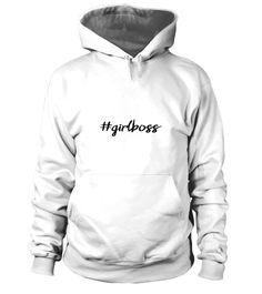 #girlboss hoodies/shirts/sweaters   boyfriend and girlfriend shirts, my girlfriend shirt, crazy girlfriend shirt, girlfriend gift ideas #girlfriend #giftforgirlfriend #family #hoodie #ideas #image #photo #shirt #tshirt #sweatshirt #tee #gift #perfectgift #birthday #Christmas