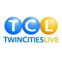 Kombucha instructions by me (Kelley from Lithe Wellness Solutions) on Twin Cities Live