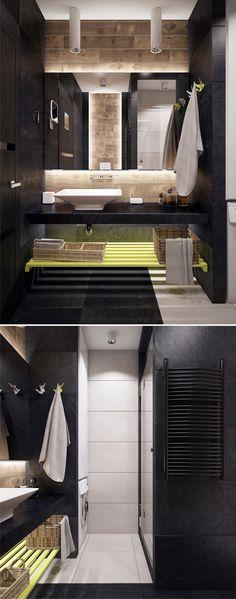 Ванная - Галерея 3ddd.ru