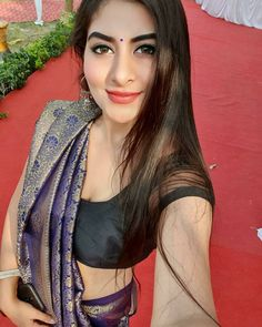 Beautiful Girl Photo, Beautiful Girl Indian, Beautiful Saree, Beautiful Indian Actress, Beautiful Actresses, Beautiful Bride, Beautiful Women, Bollywood Actress Hot Photos, Indian Actress Hot Pics