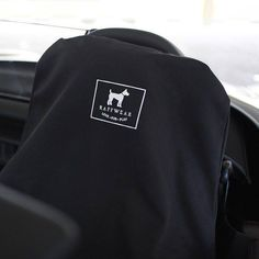 Heading out with the furries this weekend? We have just the perfect item to protect your car seats so everyone gets a good day out worry-free! The best part? There are plenty of happy colours to choose from  #carseatcanopy #carseatcover #petaccessories #carlover #weekend #dogs #dogsofinstagram #cats #catsofinstagram #sgig #sgpets #sgpetlovers #sgdogs #sgcats #petsmagazinesg #clubpetsmag #ilovemydog #ilovemycat #magasinmiyabi #raffwear http://buff.ly/2leXPYO