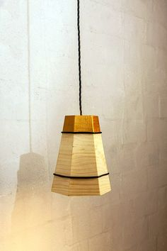 Lampshade Store Near Me Gorgeous Woodenlampshadeas  Children Room Lighting  Pinterest  Wooden Review