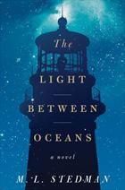 """This is one I'm very anxious to read. Publication date is August 2012. One GC'er said """"fabulous literate read."""""""
