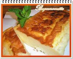 Como me gustan las tartas de queso y que suerte que con la Dukan podamos comerlas sin engordar He hecho la tarta de queso de Isre del foro...