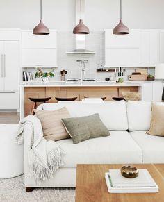 #LivingRoomTableSets Easy Home Decor, Cheap Home Decor, Minimalist Home Decor, Diy Décoration, Home Rugs, Simple House, Interior Design Living Room, Interior Livingroom, Interior Modern
