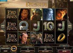 free slot casino double down | http://thunderbirdcasinoandbingo.com/news/free-slot-casino-double-down/