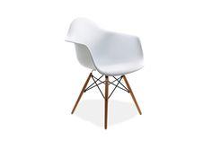 Krzesło SUNSET