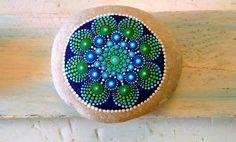 https://www.etsy.com/listing/292216905/large-mandala-stone-painted-rock?ref=shop_home_active_2