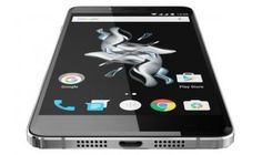OnePlus X review The best value phone 4