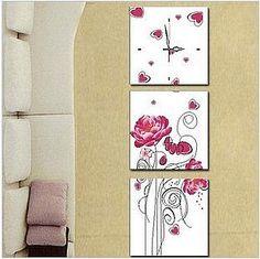 Gallery.ru / Photo # 1 - Watch - irisha-ira Japanese Embroidery, Stitch 2, Cross Stitch Flowers, Cross Stitch Designs, Cross Stitching, Textile Art, Embroidery Patterns, Stitch Patterns, Fiber Art