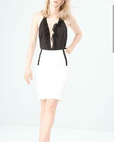 Milan, Couture, Dresses, Fashion, Vestidos, Moda, Fashion Styles, Dress, Haute Couture
