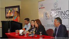 Panamá lanza fuerte campaña para atraer turistas costarricenses http://www.inmigrantesenpanama.com/2015/06/12/panama-lanza-fuerte-campana-para-atraer-turistas-costarricenses/