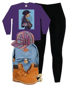 """""""Poetic justice put it in a song."""" by cheerstostyle ❤ liked on Polyvore"""