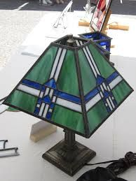 Image result for stained glass box patterns