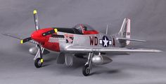 "FMS V8 P-51 Mustang "" Ridge Runner "" Brushless Warbird - PNP Xtreme Hobby Australia's Home to Freewing , FMS , Lander and FlyFly Hobby Jets and Planes $349"