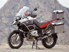 bmw motorcycles gs 1200 pics - Google Search