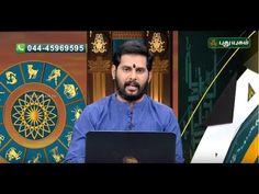 Astrologer Incredible services in vadapalani Murugasays