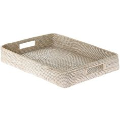 Acrylic Decorative Tray Our Sleek Acrylic Drink Tray Brings A Modern Look Whether You're