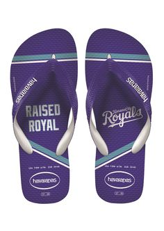 4ec81c165 Havaianas Top Mlb Sandal Marine Blue White Price From  20