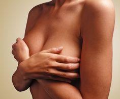 does prednisone dry up breast milk