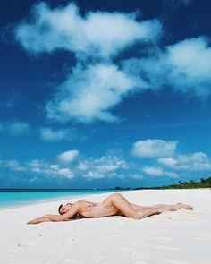Lovi Poe, Palm Trees, No Worries, Beach Mat, Outdoor Blanket, Waves, Sea, Outdoor Decor, Life