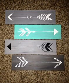 Baby Diy Room Decor Project Ideas New Ideas Arrow Decor, Baby Room Diy, Creation Deco, Bathroom Art, Bathroom Signs, Bathroom Canvas, Bathroom Furniture, Pallet Furniture, Kids Furniture